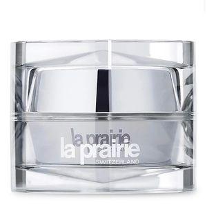 NEW La Prairie Cellular Cream Platinum Rare 5ml